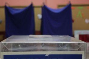 Οι «Σταυροί» της «Μεγάλης Εκλογικής Εβδομάδας»