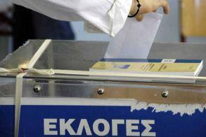 Οι υποψήφιοι της Ημαθίας για την Περιφέρεια Κ. Μακεδονίας