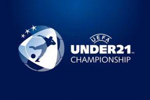 Εθνική Ελπίδων U21 - Η προσπάθεια πρόκρισης της Εθνικής Ελπίδων στα τελικά του Ευρωπαϊκού Πρωταθλήματος Ποδοσφαίρου U21