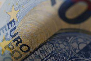Πρόγραμμα «Γέφυρα»: Πάνω από 150.000 αιτήσεις -Τα βήματα για τις πρώτες επιδοτήσεις δανείων