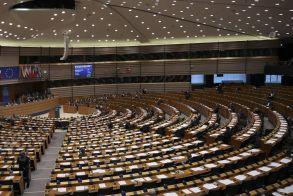 Αλλαγή ώρας: Σήμερα η ψηφοφορία στο Ευρωκοινοβούλιο