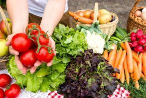 Διανομή νωπών τροφίμων στους Δήμους Βέροιας, Νάουσας και Αλεξάνδρειας - Τα σημεία και οι ώρες παραλαβής