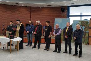 Εύξεινος Λέσχη Βέροιας: Γενική εκλογοαπολογιστική συνέλευση έτους 2019