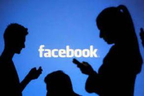 Άσχημα τα νέα για τους «λάτρεις» των social media