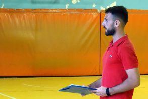 Αετοί Βέροιας: Πραγματοποιήθηκε χθες η ενημερωτική συγκέντρωση για τις προπονήσεις