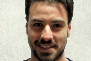 Ιωάννης Βασιάδης: Ένας ορθοπεδικός στην στην αθλητική οικογένεια του Handball