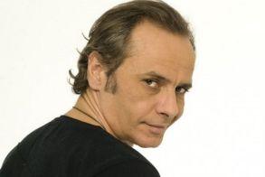 Πέθανε ο ηθοποιός Πάνος Ρεντούμης