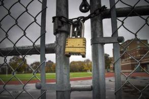 Κορωνοϊός: Προσωρινή απαγόρευση και στις προπονήσεις όλων των ομάδων μέχρι 27 Μαρτίου!