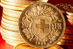 H χθεσινή δικαστική εξέλιξη στον Άρειο Πάγο ανοίγει το δρόμο για την προστασία δανειοληπτών σε ελβετικό φράγκο