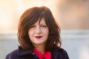 Φρόσω Καρασαρλίδου: Κέντρα Υγείας στην Ημαθία, προσλήψεις γιατρών, Νοσοκομεία,  αγροτικά και ανασχηματισμός ενόψει…