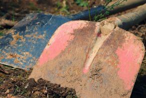 Πέλλα: Έσκαβαν για «θησαυρό» σε αγροτική περιοχή, αλλά βρέθηκαν στα χέρια της αστυνομίας