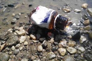 Δήμος Βέροιας: «Οι κενές συσκευασίες φυτοφαρμάκων αποτελούν επικίνδυνο απόβλητο» - Τσουχτερά πρόστιμα από 300 έως 30.000 ευρώ!