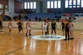 Μπάσκετ β' εθνική. Σπουδαία εκτός έδρας νίκη του Φιλίππου 68-71 στην Γέφυρα