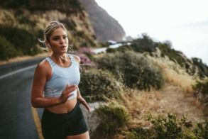 Περπάτημα, τρέξιμο ή ποδήλατο : Τι είναι καλύτερο για απώλεια βάρους;