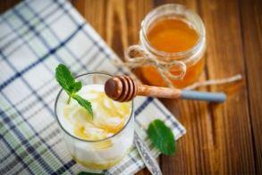 10 υγιεινά σνακ των 200 θερμίδων για κάθε στιγμή της ημέρας σου!