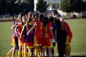 Μεγάλη νίκη της Καστοριάς 2-3 στην Αγία Βαρβάρα! Μεγάλο… βήμα προς τον τίτλο