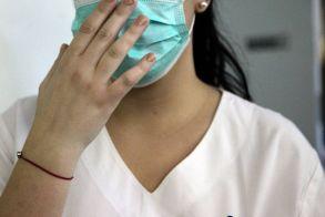 Εγκύκλιος για τις απουσίες μαθητών λόγω της εποχικής γρίπης - Τι πρέπει να κάνετε για να μην  ληφθούν υπόψη