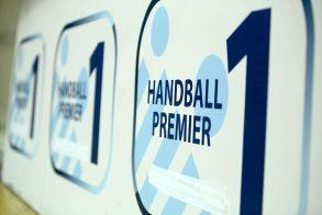 Handball Premier Πίνακας μεταλλίων, πολυνίκεις παίκτες- προπονητές και η χρυσή βίβλος