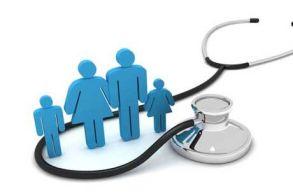Ιδιωτικά διαγνωστικά κέντρα σύμμαχοι στην υγεία και όχι «εχθροί ή υπηρέτες»
