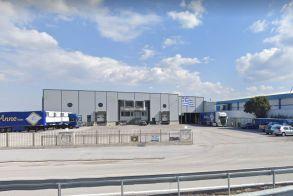 ΛΑΟΣ ΕΡΓΑΣΙΑ - Η ΗΡΑ ΕΠΕ ζητά εργάτες-τριες, επιστάτη, μηχανικό και χειριστή Μηχανημάτων Συσκευασίας