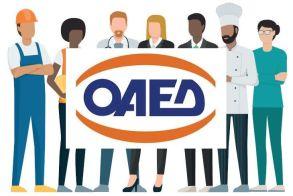 Έναρξη υποβολής αιτήσεων στα 30 ΙΕΚ του ΟΑΕΔ -  Διετής επαγγελματική κατάρτιση με πρακτική άσκηση σε 42 ειδικότητες