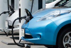 Ηλεκτρικά οχήματα: Από τις 24 Αυγούστου το πρόγραμμα επιδότησης αγοράς - Αναλυτικά τα ποσά