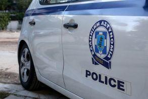 Συνελήφθη 72χρονος για κλοπή μηχανή αρμέγματος αξίας 15.000 ευρώ