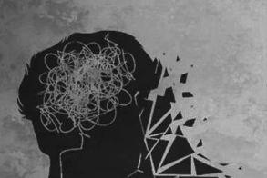 Οδηγίες και πρώτες βοήθειες ψυχικής υγείας για την αντιμετώπιση του κορονοϊού από την ψυχολόγο του Κέντρου Κοινότητας Βέροιας