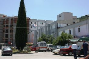 Έκτακτη σύσκεψη πραγματοποιήθηκε στο Νοσοκομείο για την εποχική γρίπη και την εμφάνιση του κορονοϊου