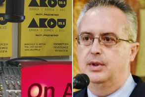 «Πρωινές Σημειώσεις»: Covid 19 -Ποια μέτρα ισχύουν από σήμερα στην Ημαθία, πρόεδρος ΙΣΗ για αντιγριπικό εμβόλιο, ποινές Χρυσής Αυγής