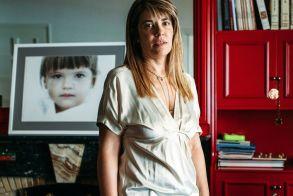 Έφυγε από τη ζωή η σκηνογράφος και ενδυματολόγος Έλλη Παπαγεωργακοπούλου