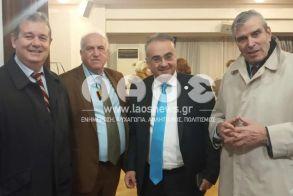 Πρωτοβουλία της Ολομέλειας των προέδρων όλων των δικηγορικών συλλόγων της χώρας, για την επιστροφή των μαρμάρων του Παρθενώνα