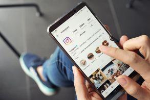 Instagram: Διαγράφει μαζικά followers – Προβληματισμός στους χρήστες