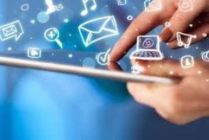 Τι αλλάζει στις ταχύτητες του ίντερνετ