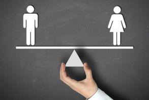Ισότητα φύλων και προκαταλήψεις στην Βέροια  Μία συζήτηση με το Κέντρο   Συμβουλευτικής Γυναικών Βέροιας