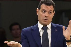 Προπονητής της χρονιάς στην Euroleague ο Ημαθιώτης Δημήτρης Ιτούδης!