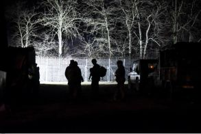 Ανάκληση αδειών στον Ελληνικό Στρατό - Σε άμεση επιφυλακή οι Ένοπλες Δυνάμεις