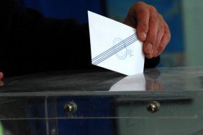Στο κυνήγι γυναικών για τα ψηφοδέλτια