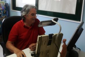 Γιάννης Καμπούρης: Ένας οφειλόμενος απολογισμός 30 ετών στον Φορέα Πολιτισμού του Δήμου Βέροιας