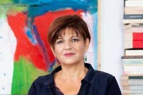 Φρόσω Καρασαρλίδου για την ένσταση του Άγγ. Τόλκα κατά του εκλογικού αποτελέσματος: Η βιασύνη δεν είναι καλός σύμβουλος