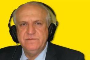 Ενδιαφέρον των Δικηγορικών Συλλόγων για τους 2 στρατιωτικούς που κρατούνται στην Αδριανούπολη