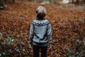 Οι νέοι αναζητούν ηθικά πρότυπα