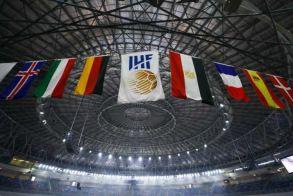 Το τηλεοπτικό πρόγραμμα του Παγκοσμίου κυπέλλου στο χαντ μπολ