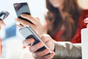 Τι αλλάζει στις τηλεφωνικές κλήσεις και τα SMS από τις 15 Μαΐου