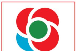 Ν.Ε. ΚΙ.ΝΑΛ. ΗΜΑΘΙΑΣ:   Ξεπούλημα!!! 126   ακίνητα στην   Ημαθία   στο Υπερταμείο