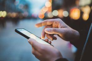 Αλλαγές στις χρεώσεις για κλήσεις από κινητό και σταθερό εντός Ευρωπαϊκής Ένωσης