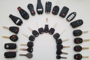 Ξεχάστε το κλειδί του αυτοκινήτου - Με τι θα αντικατασταθεί
