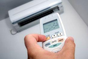 Νόσος των Λεγεωνάριων: Προσοχή στα συμπτώματα της ασθένειας από τα air condition