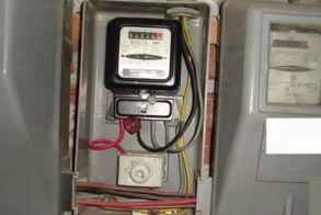 Δήμος Νάουσας: Ενημέρωση για χορήγηση ειδικού βοηθήματος για επανασύνδεση παροχών ηλεκτρικού ρεύματος
