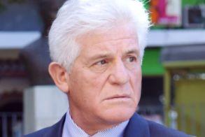 Την άμεση ενίσχυση της ελληνικής βοοτροφίας, ζητά από το Υπουργείο  ο Σύλλογος Βοοτρόφων Ημαθίας και καταθέτει προτάσεις